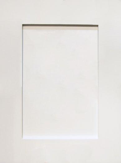 Alpine-white-door